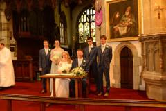 wedding1-1