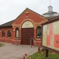 St Francis Community Centre
